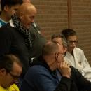 www.jjcgemert.nl