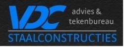 VDC Staalconstructies
